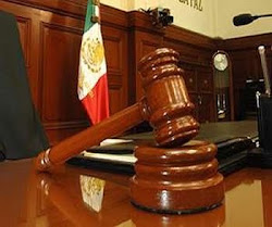 EL DERECHO ES INSTRUMENTO DE LA JUSTICIA