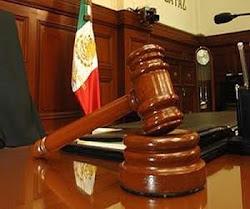 EL DERECHO ES INSTRUMENTO DE LA JUSTICIA