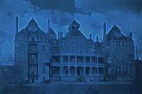 7 Hotel Berhantu di Dunia