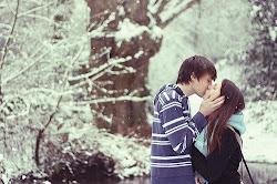 Prometo amarte siempre