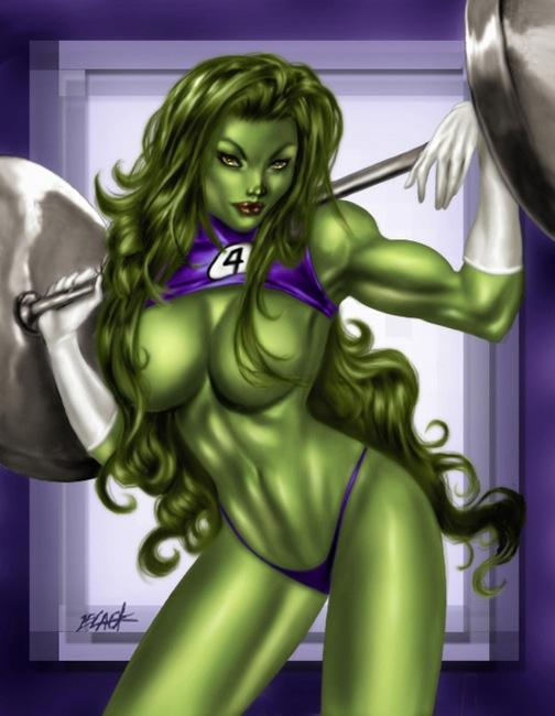 720746-shehulk_db_color_super.jpg