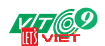 Kenh VTC9 Lets Việt