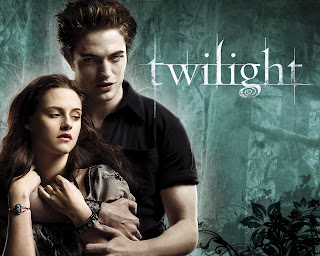 crepusculo twilight vampiro vampire