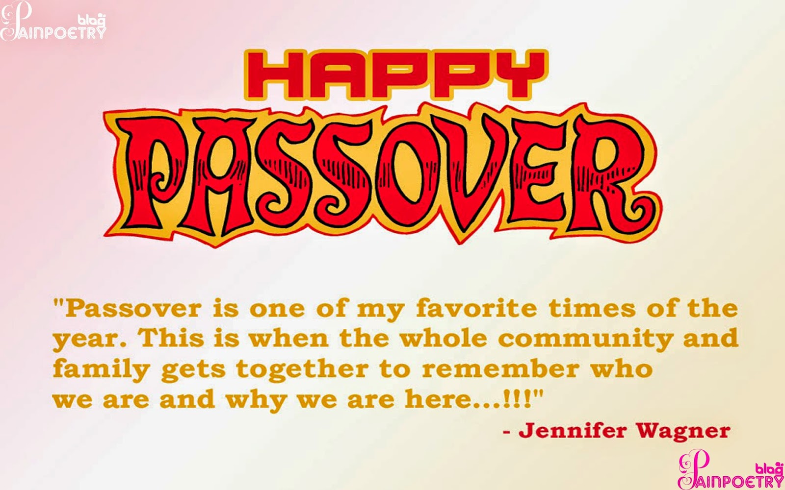 Happy-Passover-Picture-Image-Quote-HD-Wide