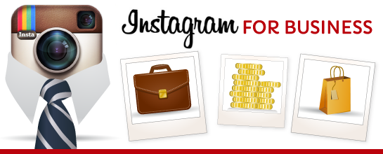 5 Tips from Campaigner on using instagram for Your Business