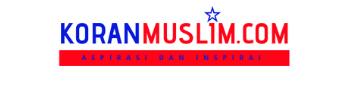 Koranmuslim.com