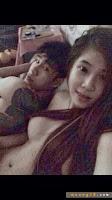 Ngáo đá: Nữ DJ Sài Gòn tung ảnh sex cùng bạn trai lên mạng