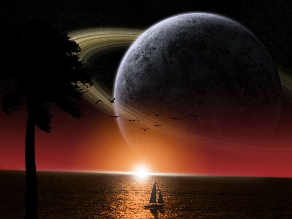 http://1.bp.blogspot.com/-43bYlDB7PrY/Ti5K6GccAKI/AAAAAAAABIc/tNhrKITKYD8/s1600/ciencia-ficcion-15.jpg