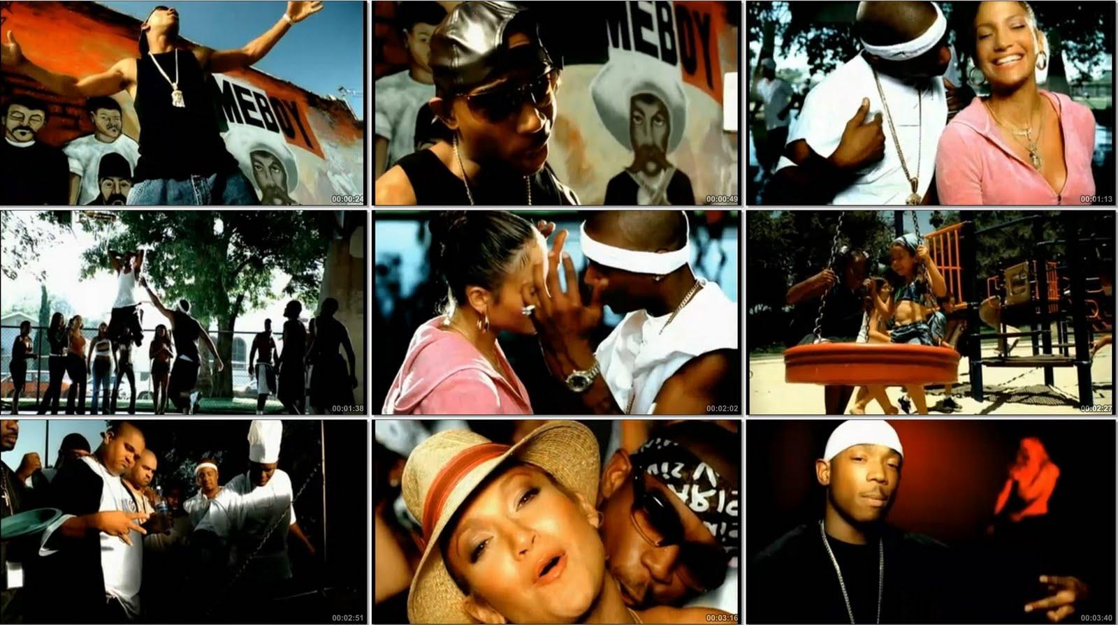 http://1.bp.blogspot.com/-43cPgKj1v00/TiZDo1grdII/AAAAAAAADb8/xjybFwAufWY/s1600/Jennifer+Lopez+Feat.+Ja+Rule+-+Im+Real.mp4_thumbs_%255B2011.07.19_17.01.20%255D.jpg