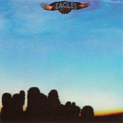 Listen to Eagles - Witchy Woman on WLCY Radio
