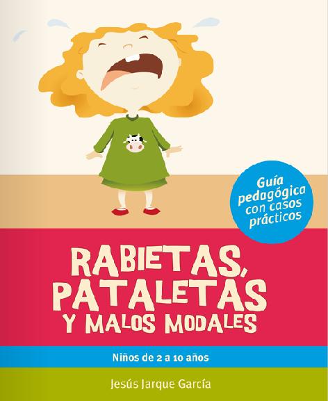 http://rpstro.com/muestra_libros/rabietas/preloader.swf