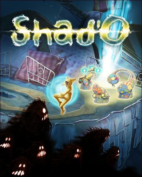 Shad O pc