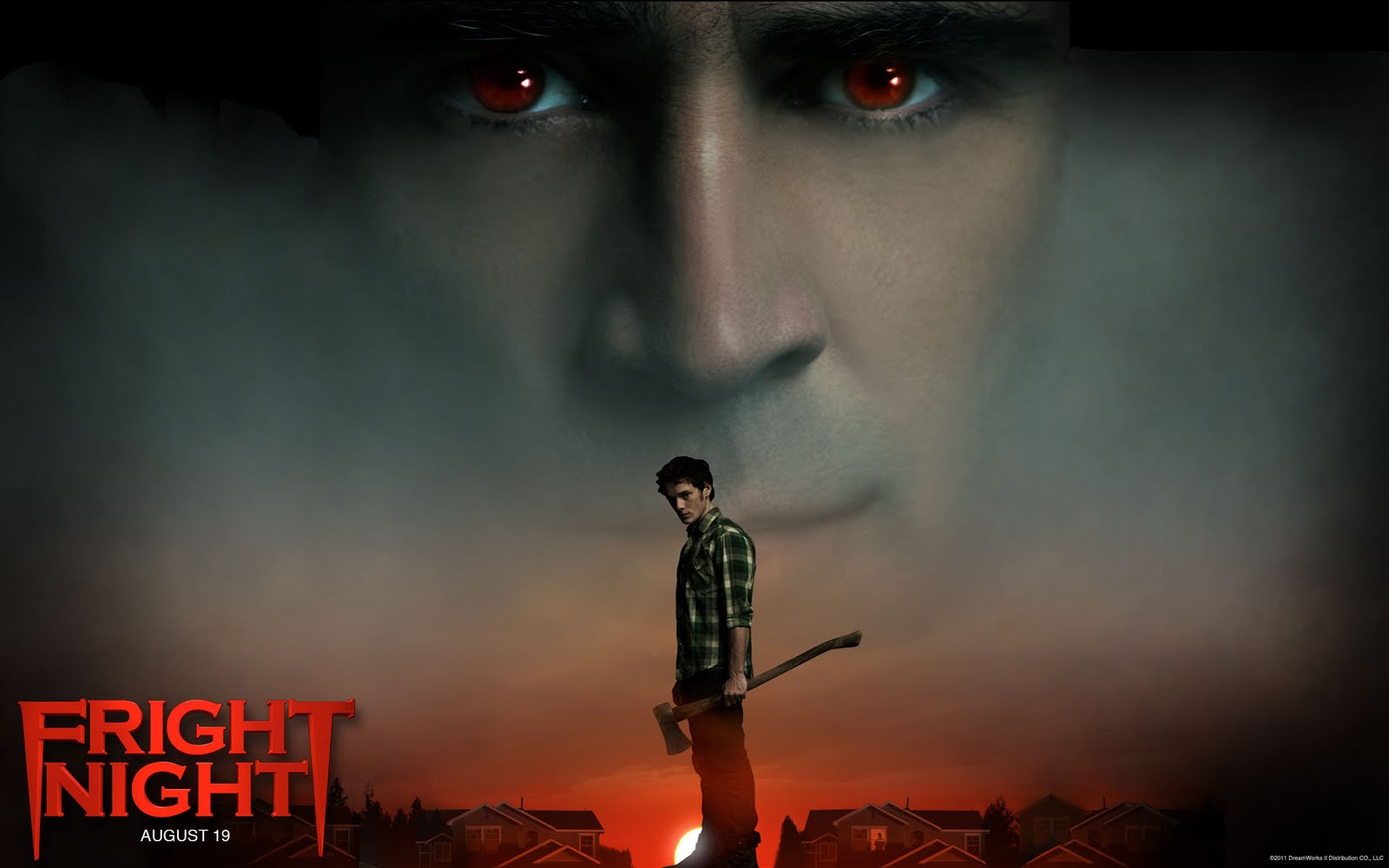 http://1.bp.blogspot.com/-43fpPOzHiSc/Tl4JD530iLI/AAAAAAAAAgg/lGhn552ikDM/s1600/Colin_Farrell_in_Fright_Night_Wallpaper.jpg