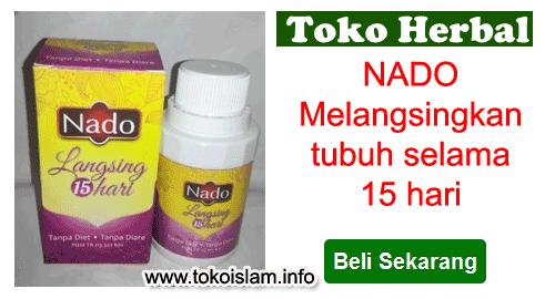 Herbal Nado