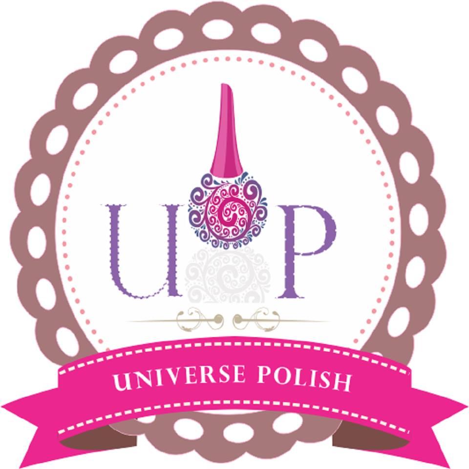 Up Universe Polish