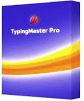 Tn Robby Blog | Share All About Computer: Download Typing Master Pro 7