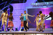 Dances at GAMA 2013 Event-thumbnail-8