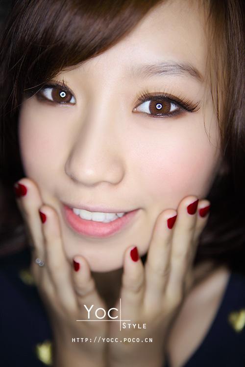 Lyra from Guangdong