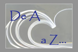 http://pordetrasdaspalavras.blogspot.pt/2013/12/desafio-de-a-z-concluido.html#comment-form