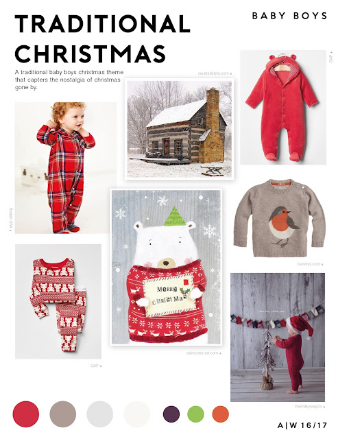 Emily kiddy traditional christmas trend baby boys for Boden christmas 2016