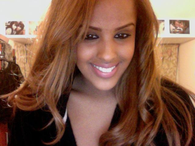 somali-women-fuck-free