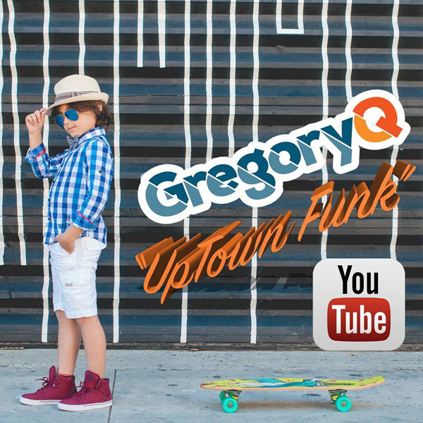 GregoryQ-Pequeño-Gigante-YouTube