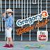 GregoryQ El Pequeño Gigante en YouTube
