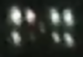 Tucson UFO