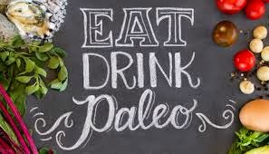 "What Exactly IS the ""Paleo Diet""???"