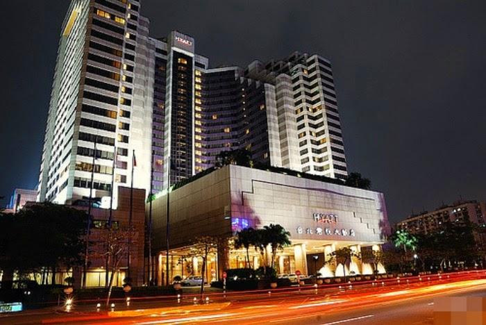 Grand-Hyatt-Taipei-Hotel