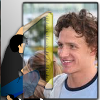 Ryan Lochte Height - How Tall