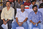 Veta Audio Release function Photos Gallery-thumbnail-13