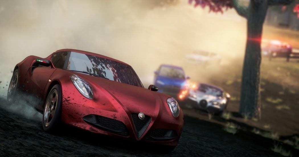 Most Wanted Lista Completa Dos Carros Atualizado Somos Need For Speed
