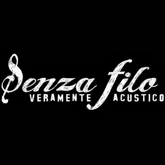 Senza Filo Music Contest