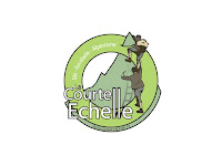Le site de la Courte-echelle