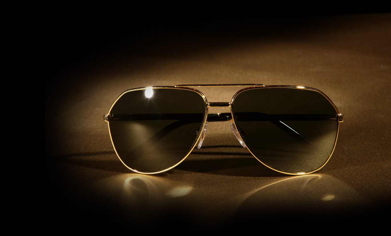 designer sunglasses men 3ar2  mens designer sunglasses 2013
