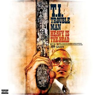 T.I. – The Introduction Lyrics | Letras | Lirik | Tekst | Text | Testo | Paroles - Source: musicjuzz.blogspot.com