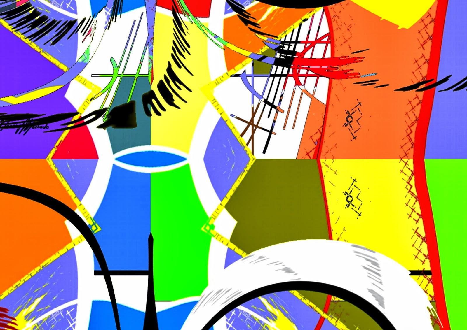 Palácio das Artes   Atelier Digital   Vitrine Fotográfica  Galeria de Gravuras Digital