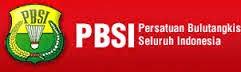 PB PBSI