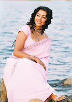 Kanchana Mendis|Sri Lankan Actress Photo Gallery
