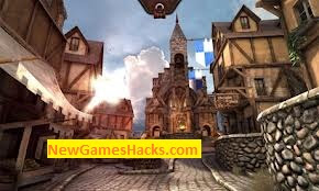 Android Games Cheats | Games Hack Tools | Games Cheats | Download