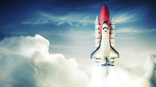 7 princípios para fazer sua empresa decolar