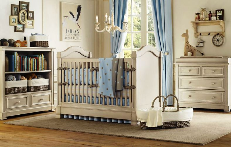 Baby nursery furniture uk white deluxe design ideas with for Baby room decorating ideas uk