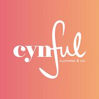 [Cynful]