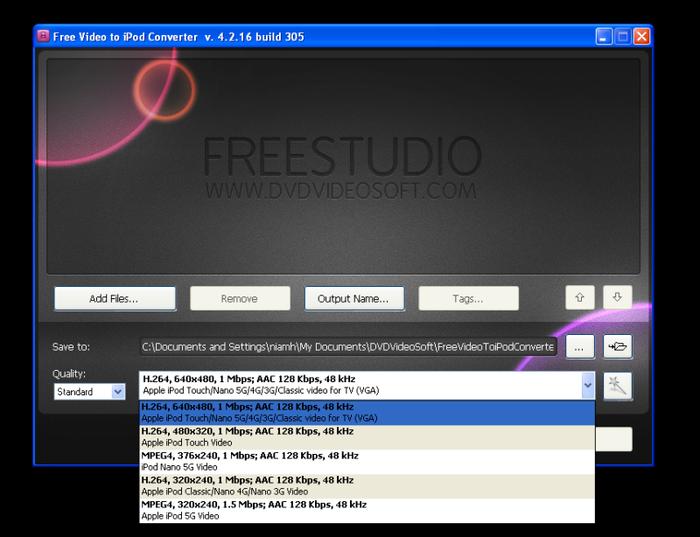 Free Studio الفيديو 2014,2015 6ط¨ط±ظ†%