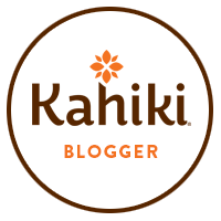 Kahika Blog Ambassador