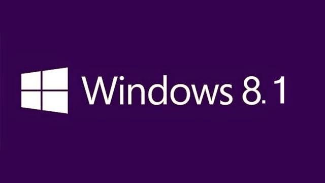 Windows 8.1 new  Activator