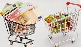 Crédit consommation: les Français favorisent le prêt personnel