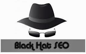 HOW SEO OPTIMIZATION WITH BLACK HAT SEO