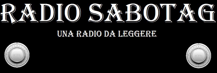 Radio Sabotag